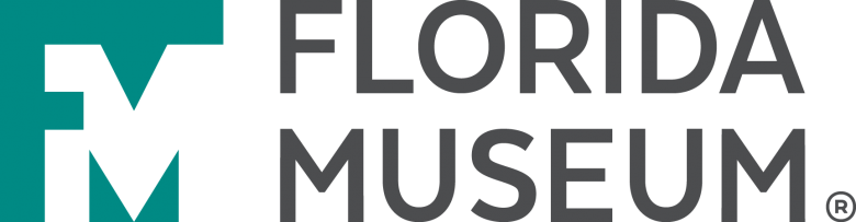 Florida Museum of Natural History logo