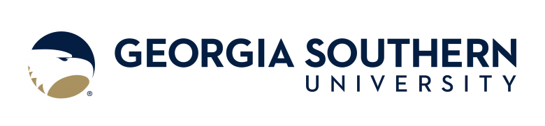 United States National Tick Collection at Georgia Southern University logo